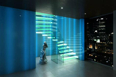 led home interior lights how to decorate your home with led light strips digital