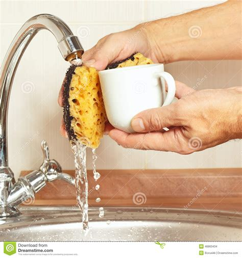 kitchen faucet prices wash the coffee cup running water in kitchen