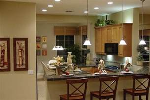 paint color ideas for kitchen with oak cabinets the best kitchen paint colors with oak cabinets doorways