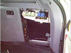 2003 X5 Sunroof Drain tube too shortany recourse wBMW NA