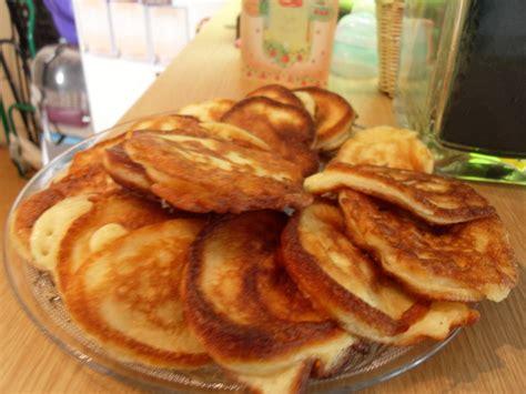 recettes de cuisine rapide et facile la recette facile rapide et délicieuse des blinis mon