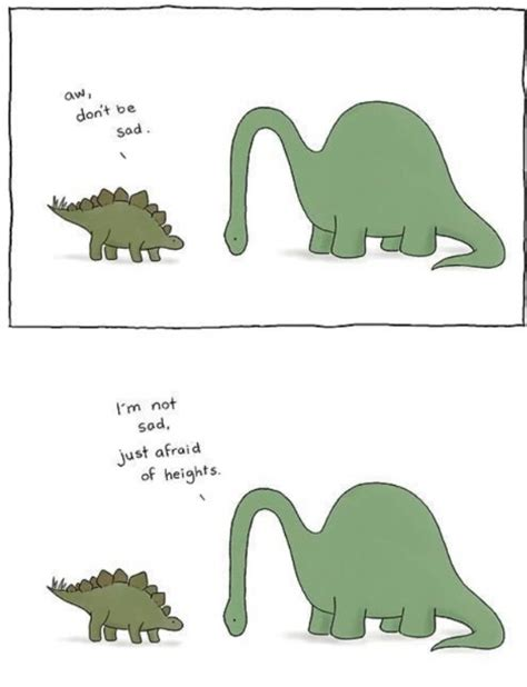 cute dinosaur  tumblr