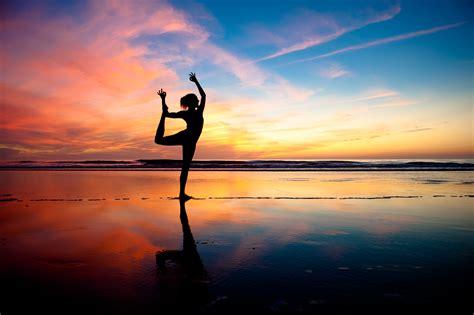 stunning yoga images archives pilgrimage yoga