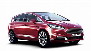 Ford S Max Neu : ford s max 2015 ~ Jslefanu.com Haus und Dekorationen