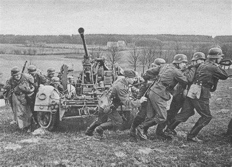 lexikon der wehrmacht 3 7 cm flak 18