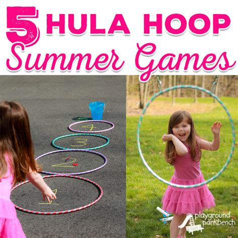 hula hoop activities for preschoolers a year of simply awesome 530