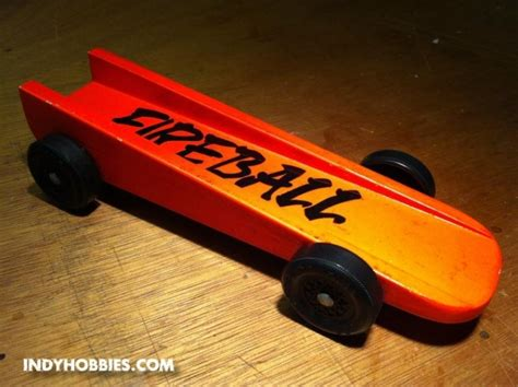 pine car derby designs 15 cool pinewood derby cars 2017 coolest car wallpapers