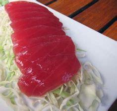 le fameux poisson cru tahitien en polynésie française on