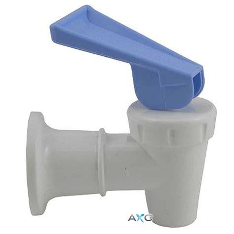 rubinetto plastica spedizione gratuita rubinetto in plastica per erogatori