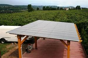 Coperture per tettoie Pergole e tettoie da giardino Tettoie coperture