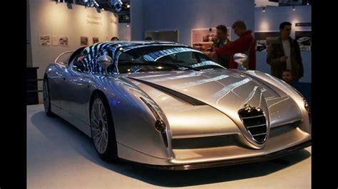 italdesign scighera slideshow p youtube