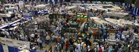 Florida Sportsman Boat Show Fort Myers by Florida Sportsman Expo Ta 2018