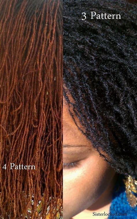 pin  sassytabi williams  hair locs natural hair