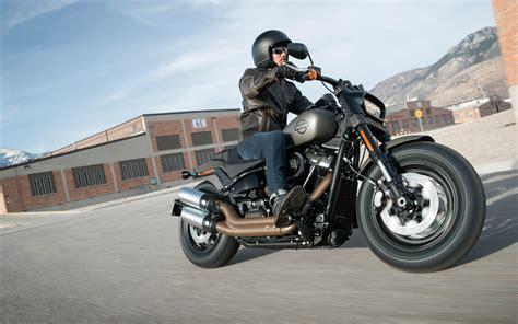 Harley Davidson Boy 4k Wallpapers by Wallpapers Harley Davidson Bob 114 4k Biker
