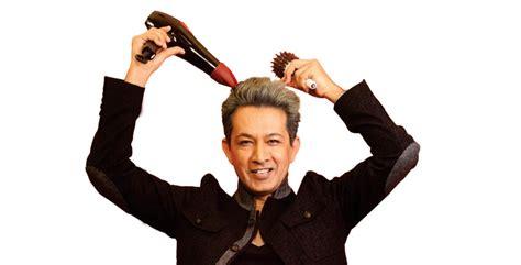 jawed habib hair styles jawed habib welcome to the world of jawed habib 8429