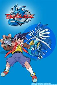 Crunchyroll Beyblade Full Episodes Streaming Online For Free