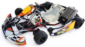 alum key set shifter kart parts sharkshifter shifter kart parts