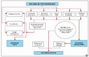 1  U2013 The Implications Of Hiv  Aids For Government