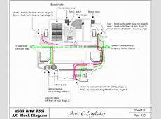 FYIDIY HVAC Diagrams and Pictures