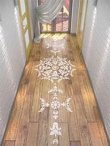 Schablonen Für Wände : 1000 ideen zu diy schablonen w nde auf pinterest strand deko dekoration im matrosenstil und ~ Sanjose-hotels-ca.com Haus und Dekorationen