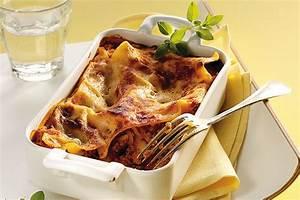 Lasagne Wie Lange Im Ofen : lasagne ein gedicht von einem gericht betty bossi ~ Eleganceandgraceweddings.com Haus und Dekorationen
