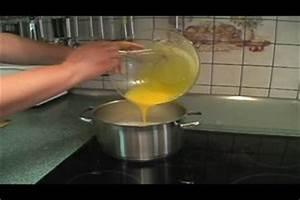 Zimteis Selber Machen : video vanillepudding selber machen so geht 39 s ~ Watch28wear.com Haus und Dekorationen