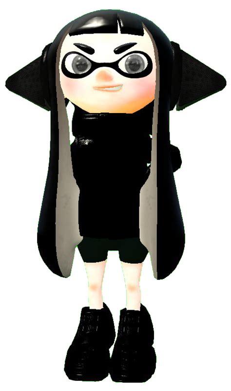 dark squid pm universe wiki fandom
