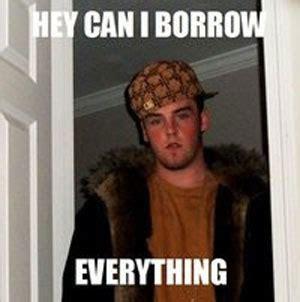 Brown Hat Meme - 9 regular people who became memes
