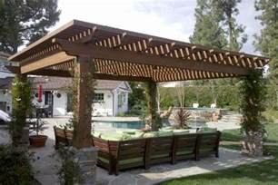 pergola patio covers pergola roof ideas what you need to know shadefx canopies
