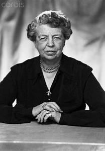 24 best Eleanor Roosevelt images on Pinterest   Eleanor ...