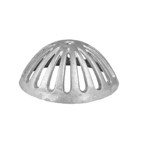 commercial kitchen floor drain grates commercial 5 3 8 quot floor drain dome strainer grate ebay