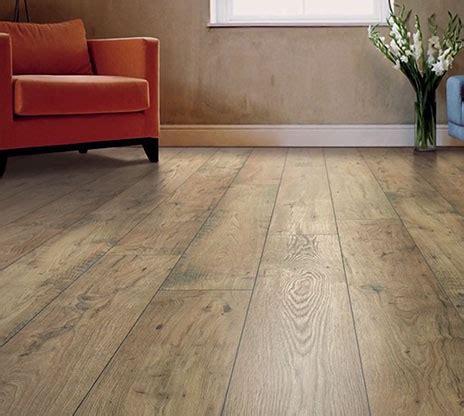 Laminate Flooring, Laminate Wood Flooring Company Mohawk