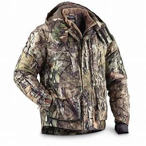 17 Best Images About Men U0026 39 S Camo  U0026 Hunting Gear On