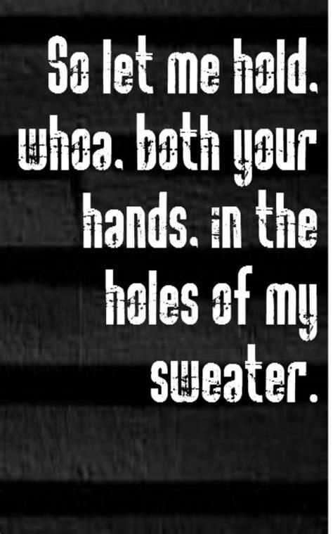 the neighborhood sweater weather lyrics the neighbourhood sweater weather song lyrics song