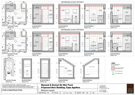bathroom design ideas layout tool square master