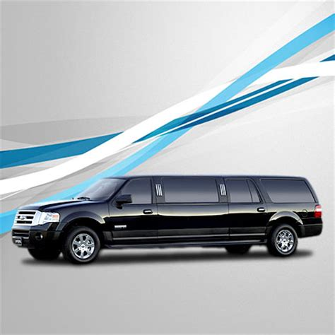 Limousine Services In My Area by Bay Area Limo Rental Bay Area Limousines