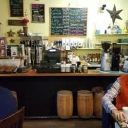 Great breakfast coffee shop về bluestone coffee co. Photos for Bluestone Coffee Co - Yelp