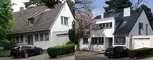 Küchenmöbel Neu Gestalten : altes schlafzimmer neu gestalten wohndesign und m bel ideen ~ Sanjose-hotels-ca.com Haus und Dekorationen