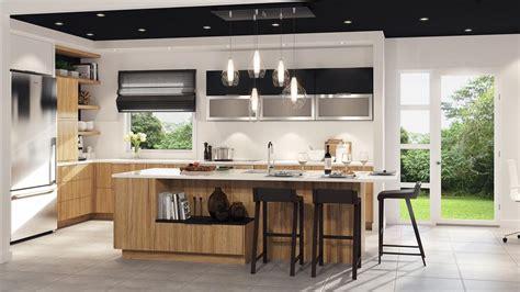 cuisine verdun laval design et conception de cuisines sur mesure et d 39 amoires