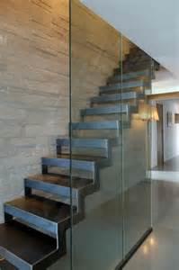 Escalier Bois Intérieur : revetement escalier interieur ~ Premium-room.com Idées de Décoration