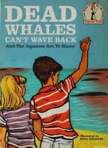 books    dumb   awesome  pics