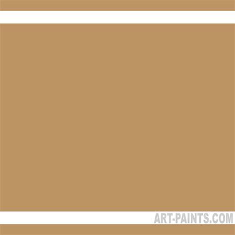 sand decorlack acryl acrylic paints 042 sand paint