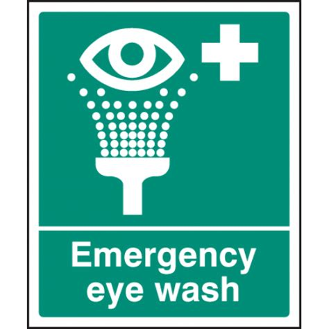 Signs  Emergency Eye Wash Sign. Used Ford F150 Raptor For Sale In Texas. Community College In Pittsburgh Pa. Italian Fashion Designers Holidays To Borneo. Texas Teacher Certification Program. Payday Loan Company Online Pink Slip For Car. Internet Service Maine Mazda 626 Timing Marks. Electronic Time Management Tools. Workers Compensation Insurance Companies