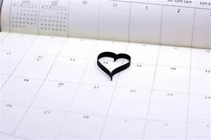 6 Ides Pour Choisir La Date De Son Mariage La Runion