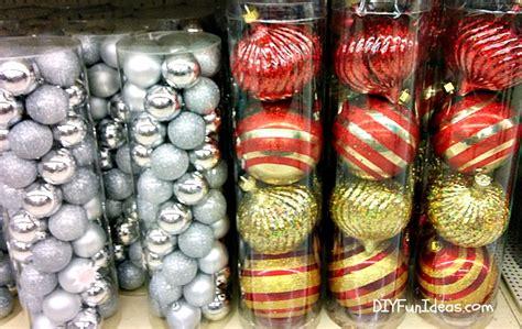 28 best make it christmas ornaments hobby lobby 1000