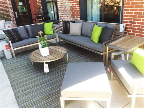 easy tips  thomasville outdoor furniture purchase