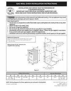 Kenmore Oven Wiring Diagram 363 9378810