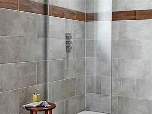 wet room tiles floor walls topps tiles With mosaic floor tiles wet room