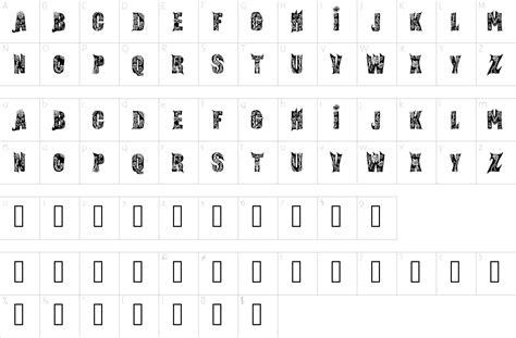 fairy tale font   fonts