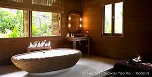 Home Spa Decorating Ideas. asian home decor ideas spa treatment ...